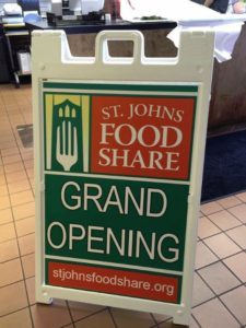 Grand-Opening-Sign-225x300