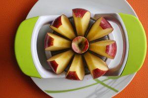apple-share